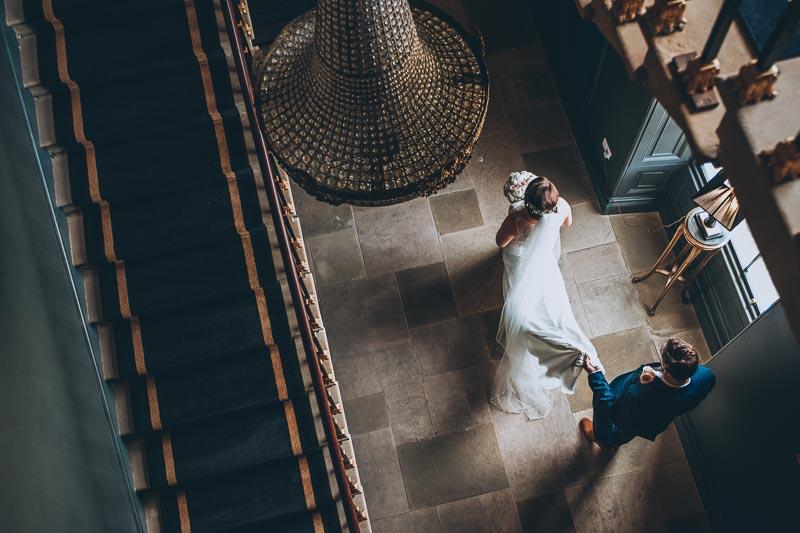 Stubton Hall Wedding Photography Blog  (71).jpg
