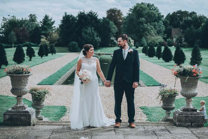 Stubton Hall Wedding Photography Blog  (72).jpg