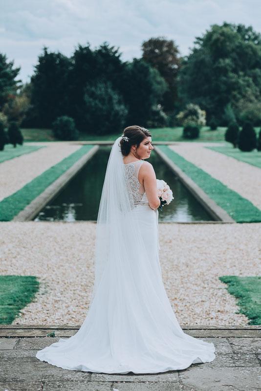 Stubton Hall Wedding Photography Blog  (73).jpg