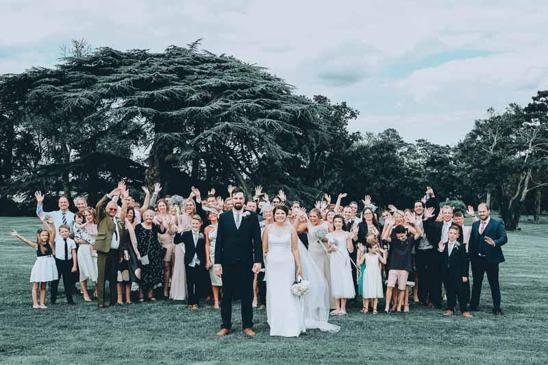 Stubton Hall Wedding Photography Blog  (74).jpg