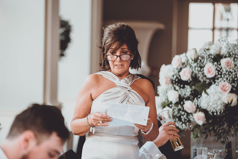 Stubton Hall Wedding Photography Blog  (76).jpg