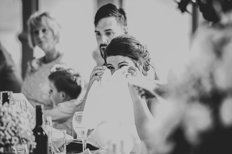 Stubton Hall Wedding Photography Blog  (77).jpg