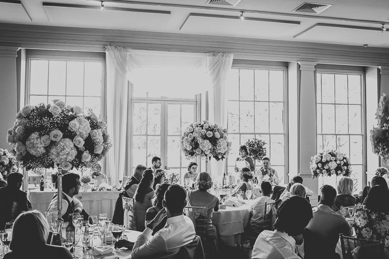 Stubton Hall Wedding Photography Blog  (78).jpg