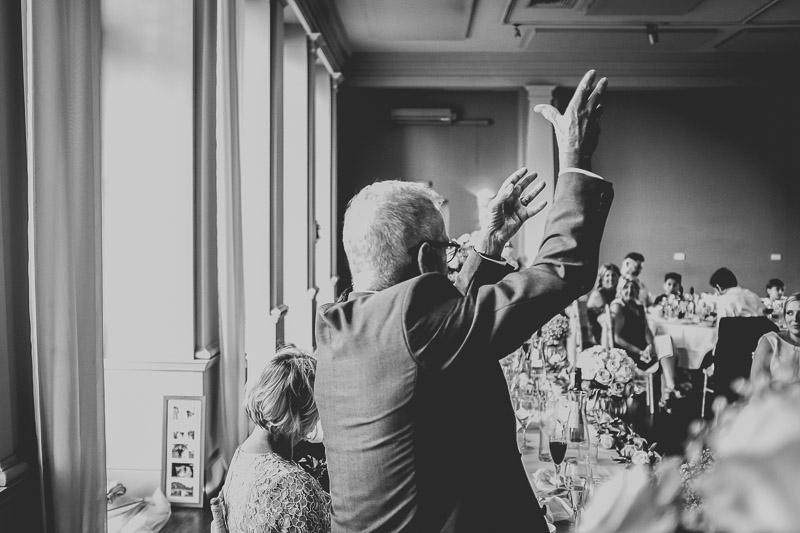 Stubton Hall Wedding Photography Blog  (79).jpg
