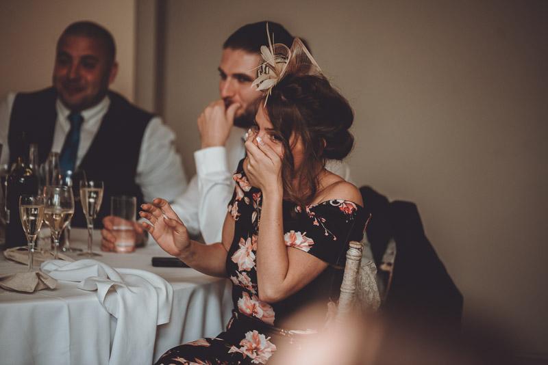 Stubton Hall Wedding Photography Blog  (80).jpg
