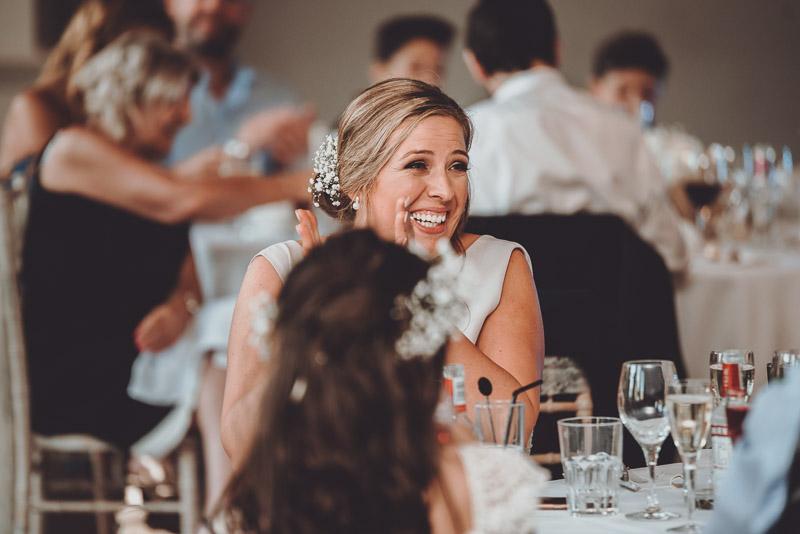 Stubton Hall Wedding Photography Blog  (81).jpg
