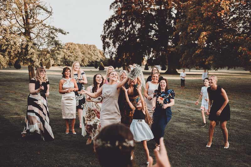 Stubton Hall Wedding Photography Blog  (82).jpg