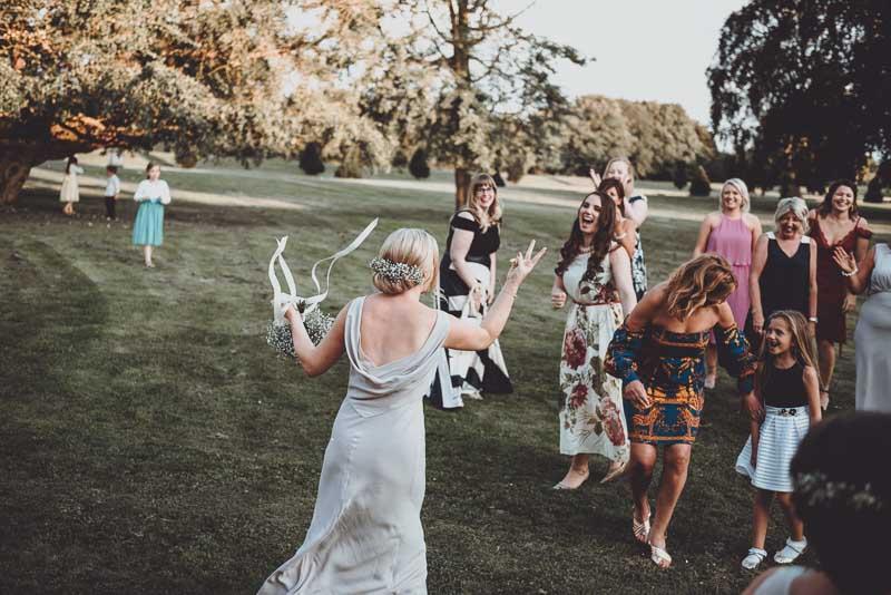 Stubton Hall Wedding Photography Blog  (83).jpg