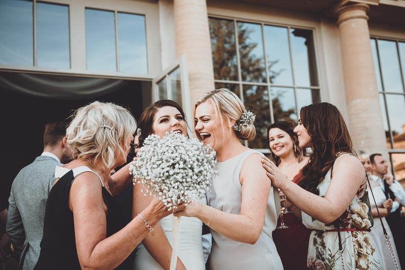 Stubton Hall Wedding Photography Blog  (84).jpg