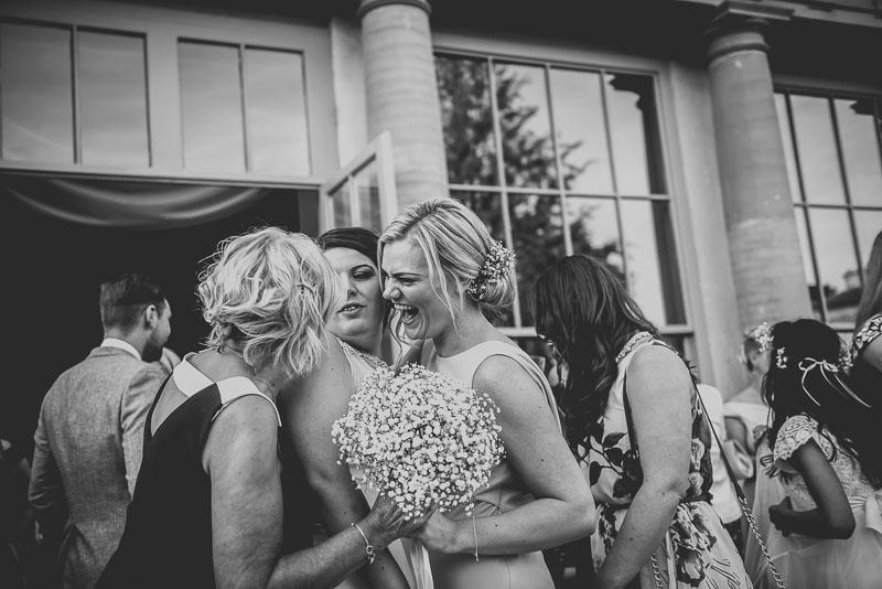 Stubton Hall Wedding Photography Blog  (85).jpg