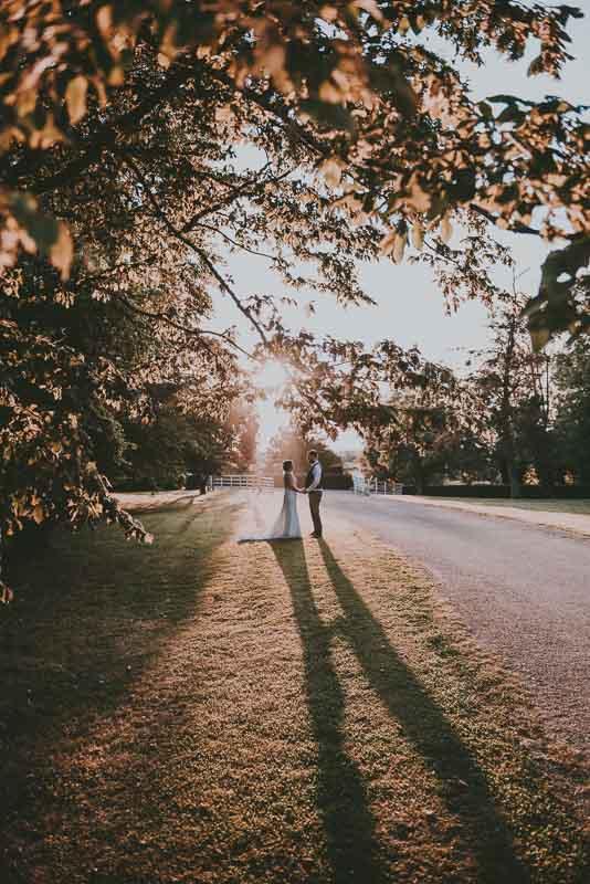 Stubton Hall Wedding Photography Blog  (86).jpg
