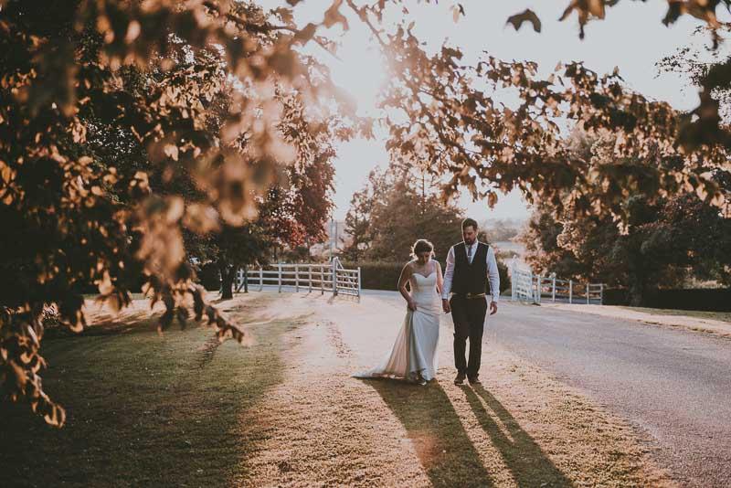 Stubton Hall Wedding Photography Blog  (87).jpg