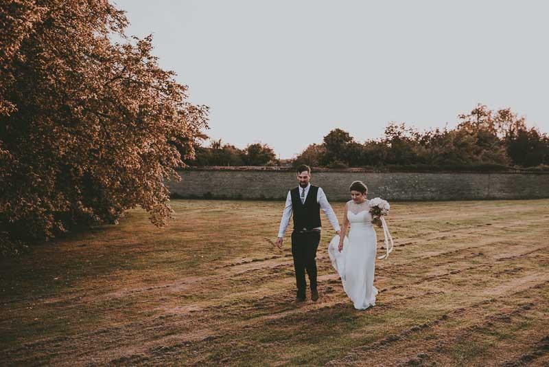 Stubton Hall Wedding Photography Blog  (88).jpg