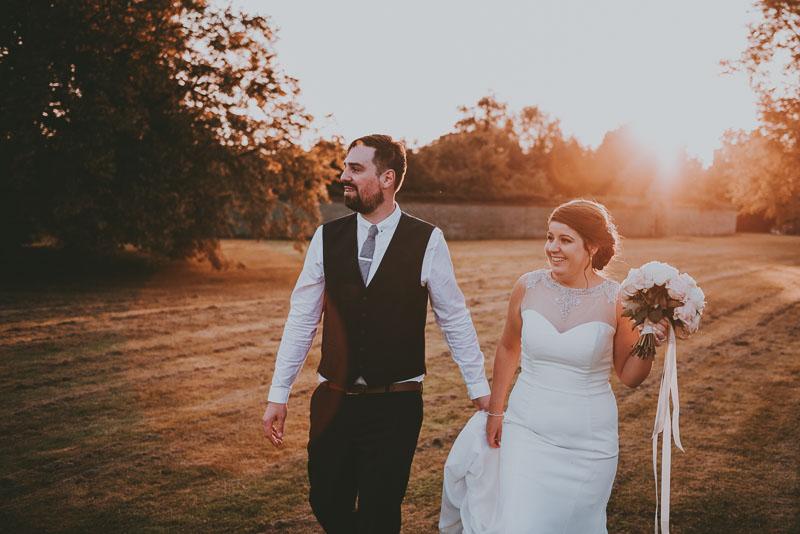Stubton Hall Wedding Photography Blog  (89).jpg