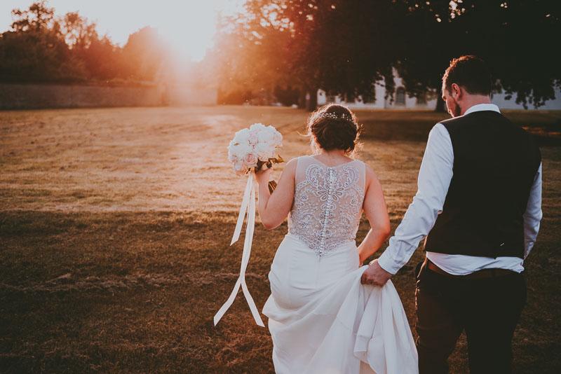 Stubton Hall Wedding Photography Blog  (90).jpg