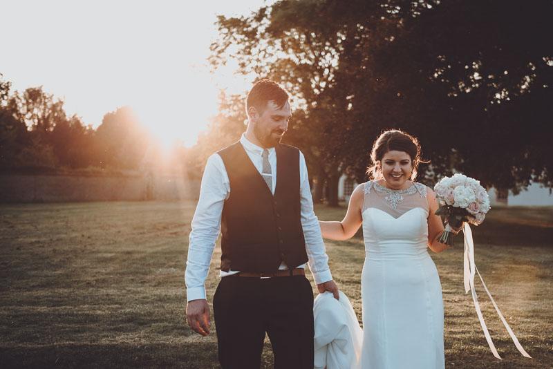 Stubton Hall Wedding Photography Blog  (91).jpg