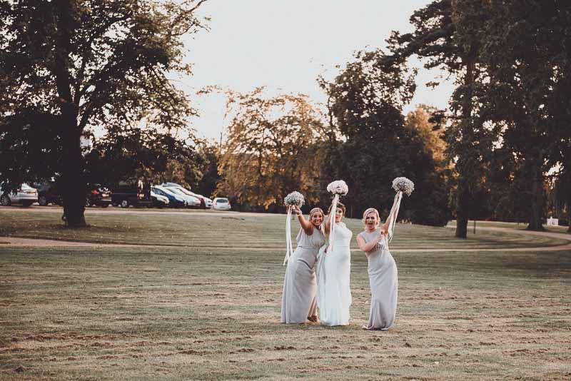 Stubton Hall Wedding Photography Blog  (92).jpg