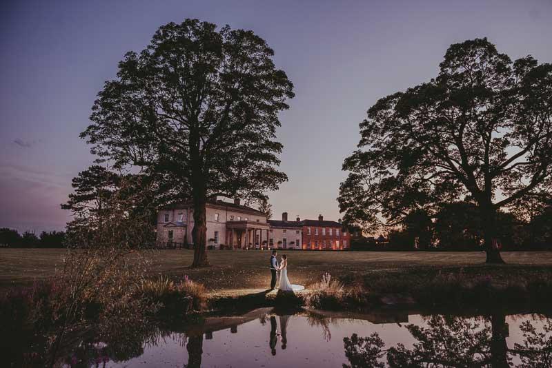 Stubton Hall Wedding Photography Blog  (94).jpg