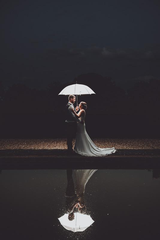 Stubton Hall Wedding Photography Blog  (95).jpg