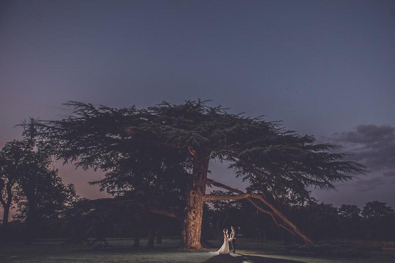 Stubton Hall Wedding Photography Blog  (96).jpg