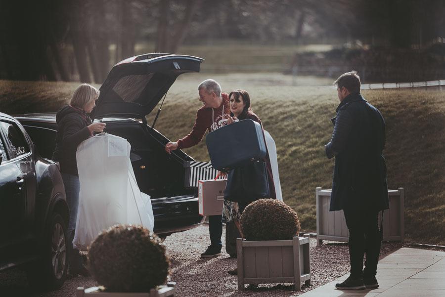 WEST MILL WEDDING BLOG (9).jpg