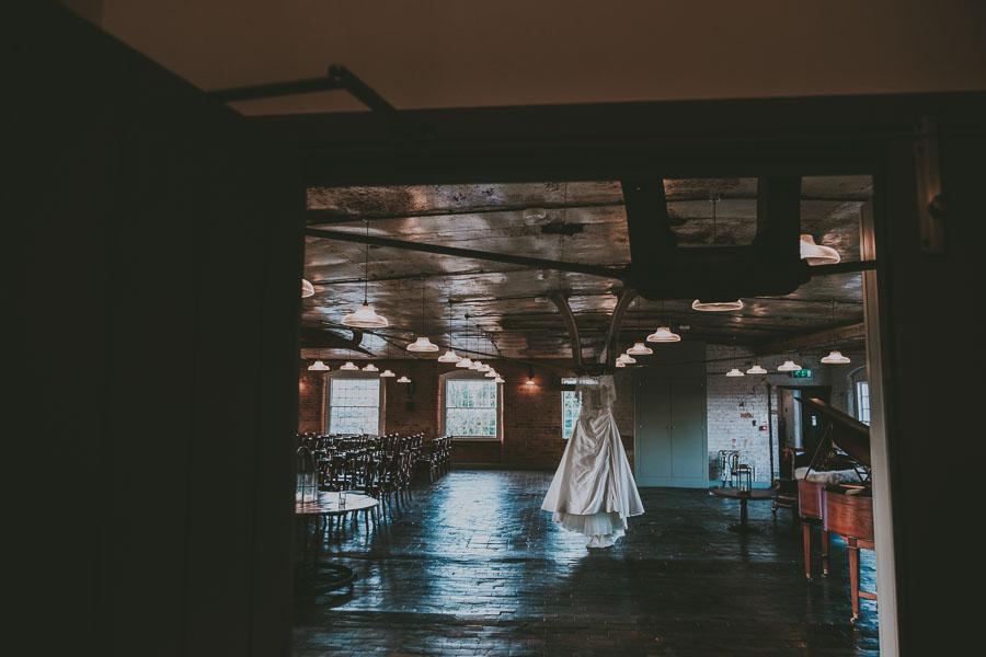 WEST MILL WEDDING BLOG (23).jpg