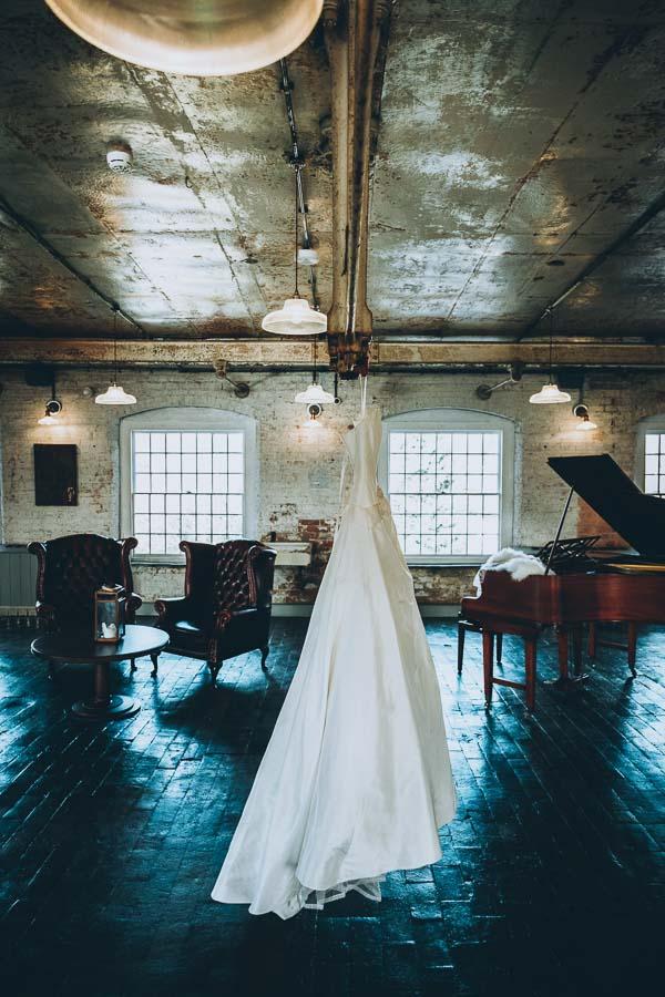 WEST MILL WEDDING BLOG (25).jpg