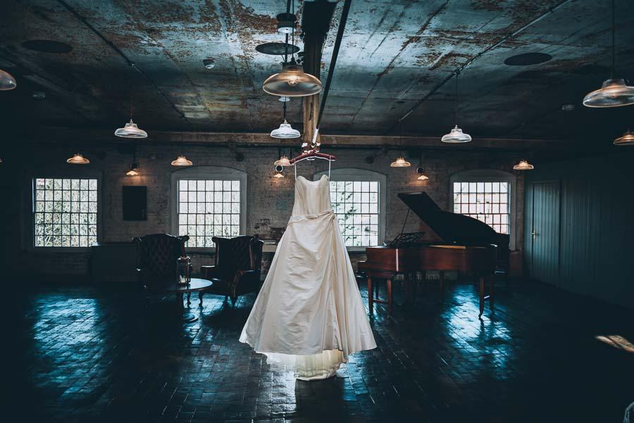 WEST MILL WEDDING BLOG (26).jpg