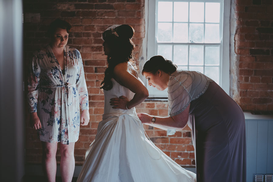 WEST MILL WEDDING BLOG (31).jpg