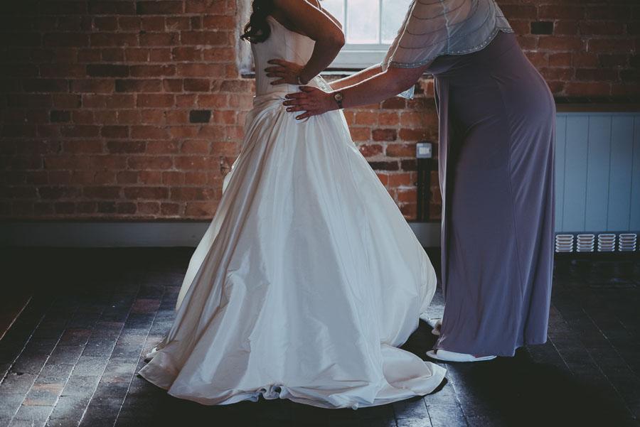 WEST MILL WEDDING BLOG (32).jpg