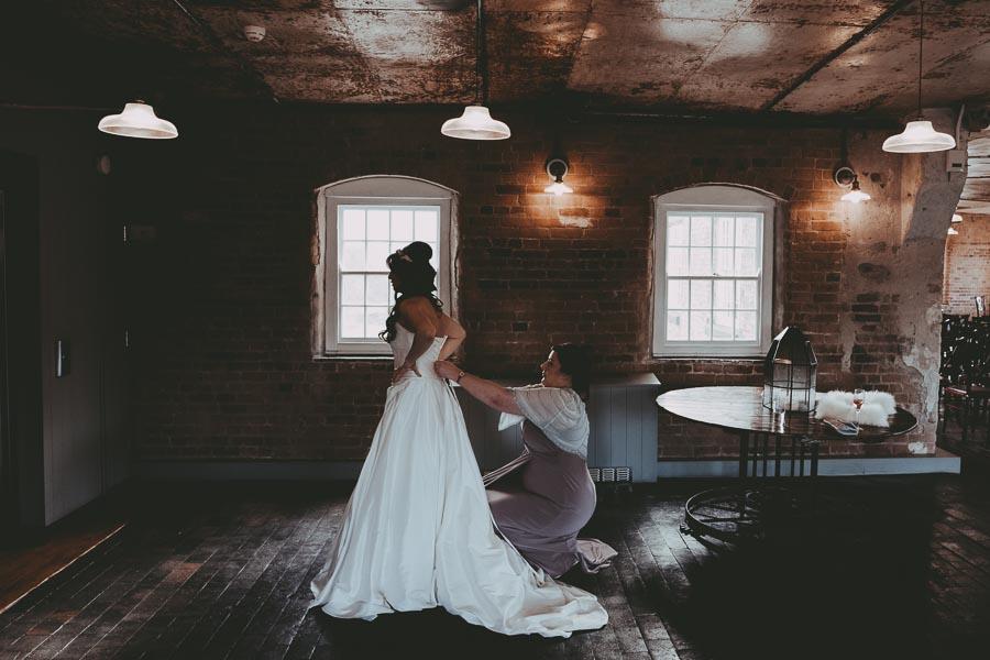 WEST MILL WEDDING BLOG (34).jpg