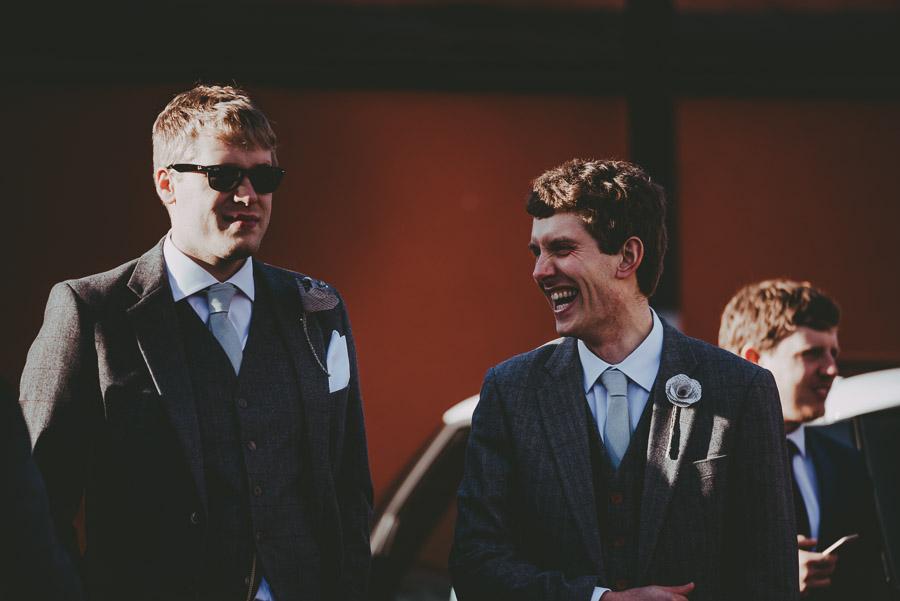 WEST MILL WEDDING BLOG (38).jpg