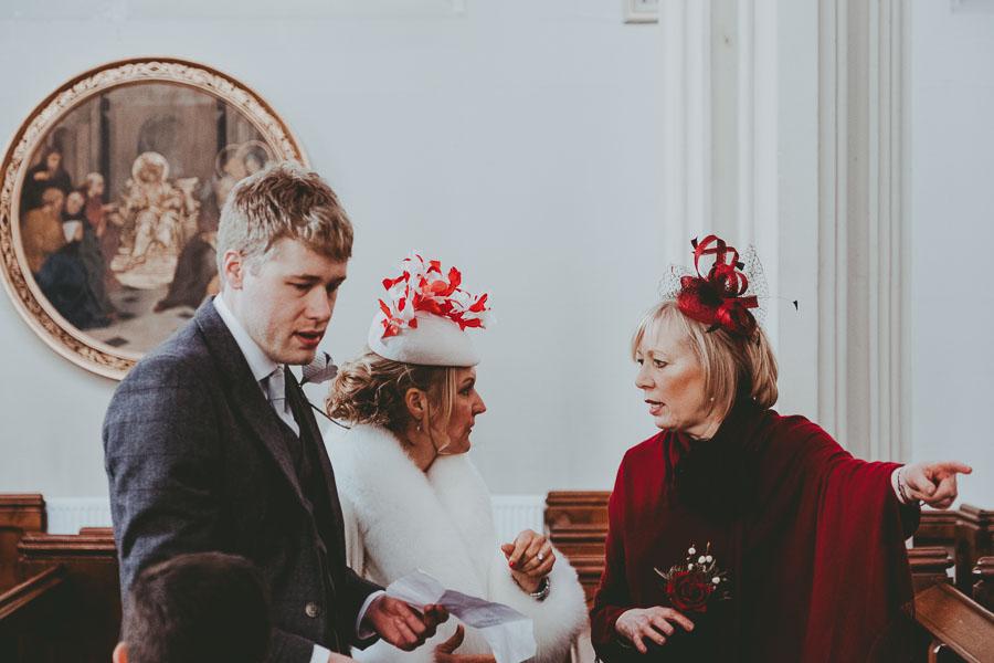 WEST MILL WEDDING BLOG (43).jpg
