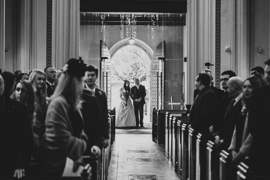 WEST MILL WEDDING BLOG (51).jpg