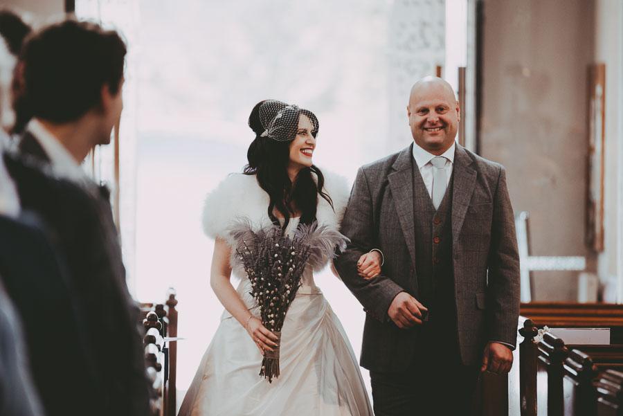 WEST MILL WEDDING BLOG (53).jpg