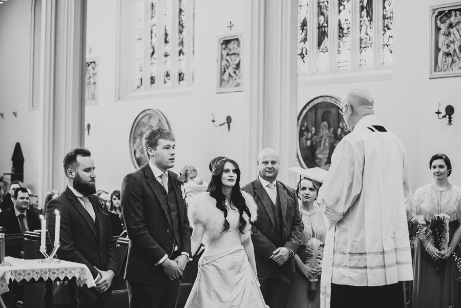 WEST MILL WEDDING BLOG (58).jpg