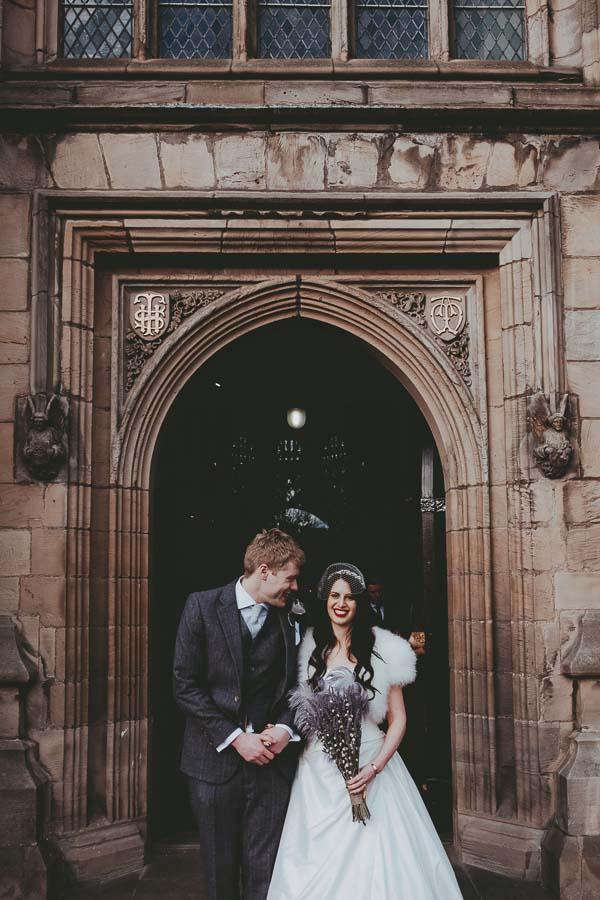 WEST MILL WEDDING BLOG (60).jpg