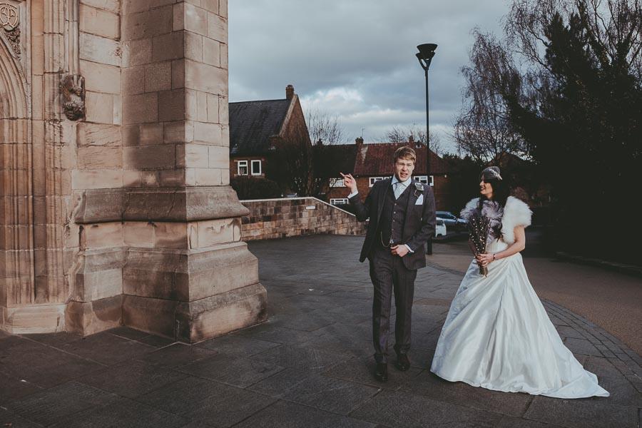 WEST MILL WEDDING BLOG (64).jpg