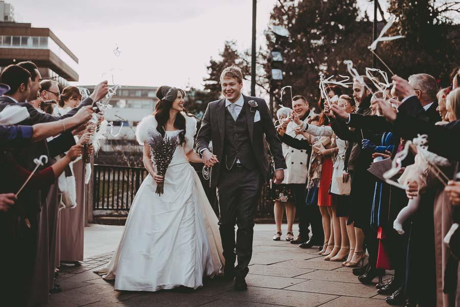 WEST MILL WEDDING BLOG (65).jpg