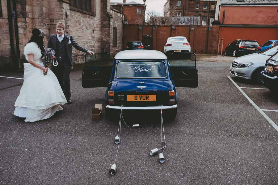 WEST MILL WEDDING BLOG (67).jpg