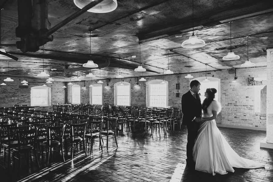 WEST MILL WEDDING BLOG (73).jpg