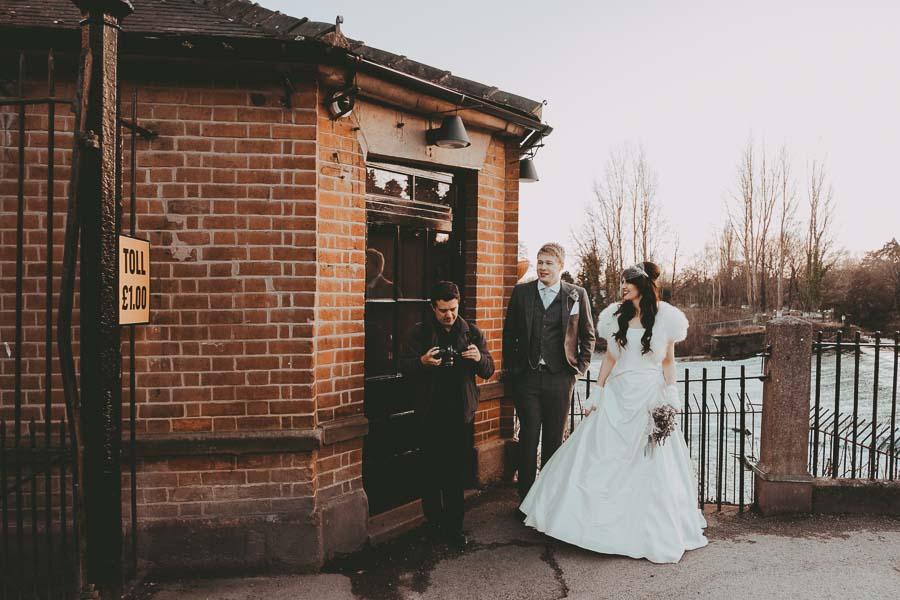 WEST MILL WEDDING BLOG (87).jpg