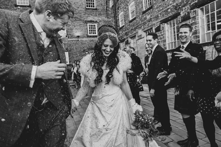 WEST MILL WEDDING BLOG (90).jpg