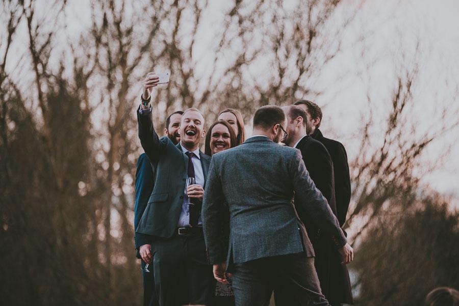 WEST MILL WEDDING BLOG (91).jpg
