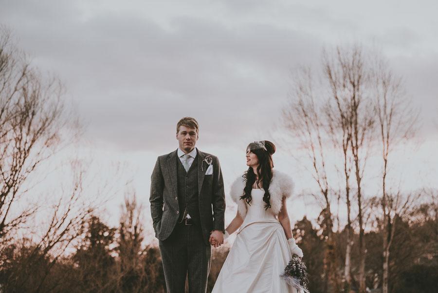 WEST MILL WEDDING BLOG (92).jpg
