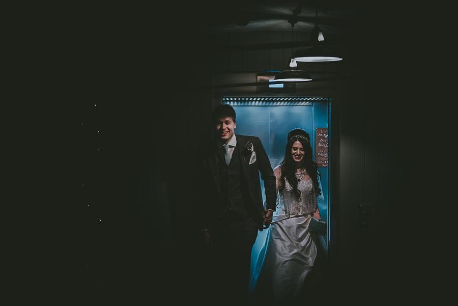WEST MILL WEDDING BLOG (98).jpg