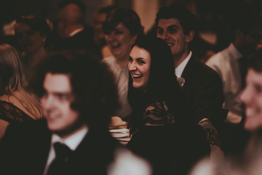 WEST MILL WEDDING BLOG (102).jpg