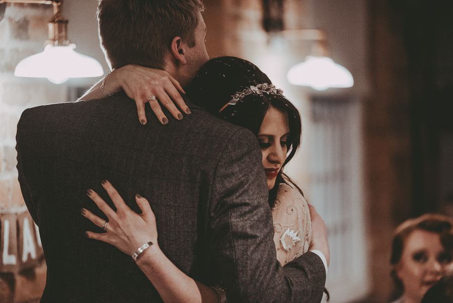WEST MILL WEDDING BLOG (107).jpg