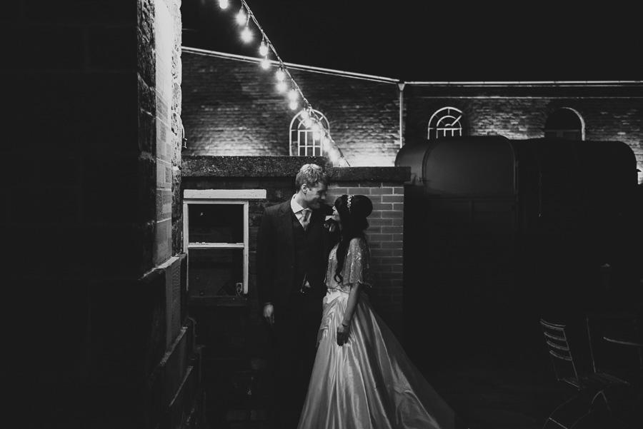 WEST MILL WEDDING BLOG (116).jpg
