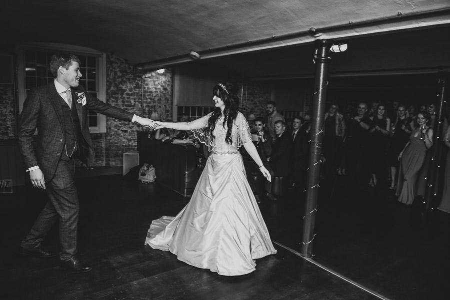 WEST MILL WEDDING BLOG (124).jpg